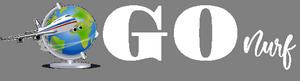 go-nurf logo